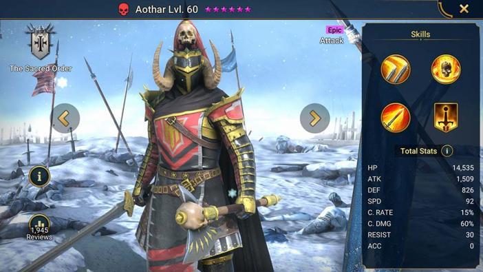 Aothar