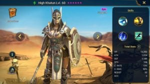 high khatun