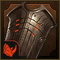 fortitude shield