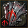 affinity breaker shield