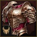 bloodthirst chest
