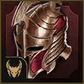 bloodthirst helm