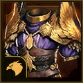 guardian chest
