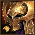guardian helmet