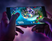 Top-Mobile-Games