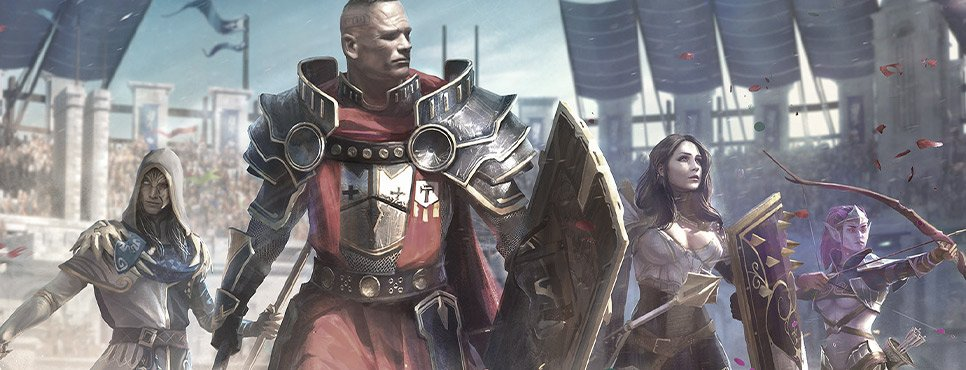 leveling-in-raid-shadow-legends