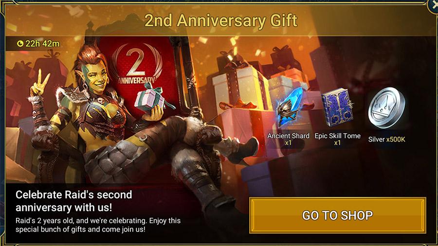 raid-gift