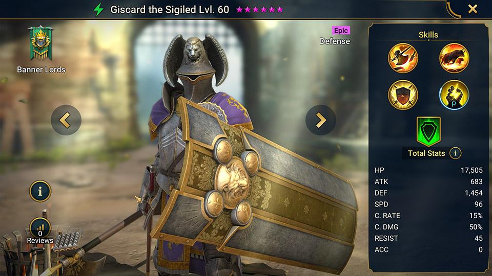 Giscard-the-Sigiled