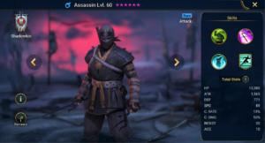 assassin-overview