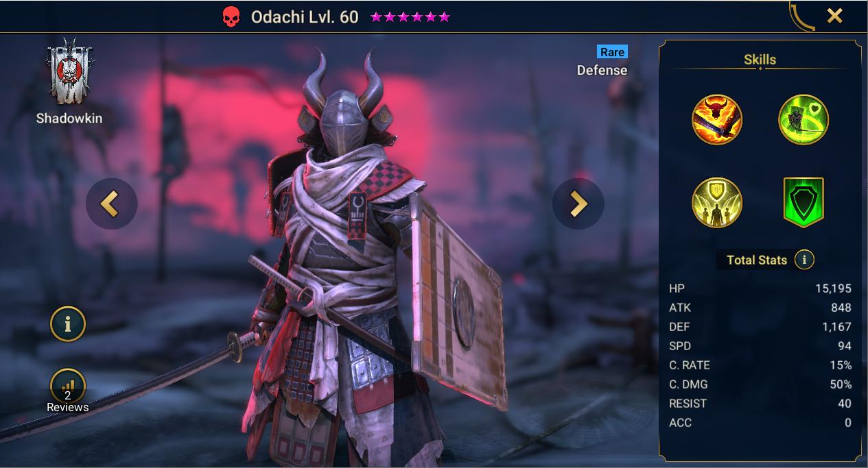 odachi-overview