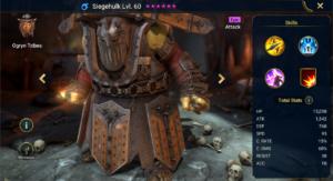 siegehulk-overview
