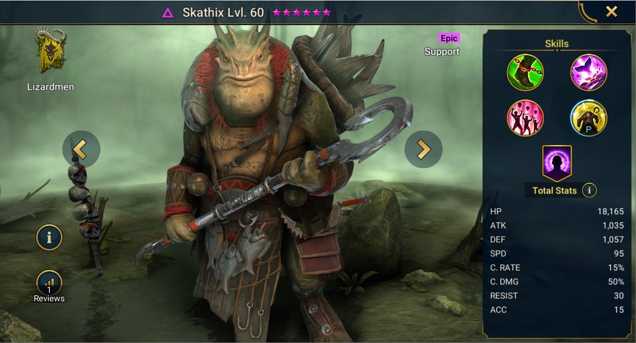 skathix-overview