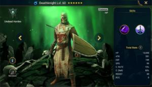 death-knight-splash