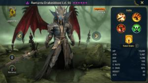 ramantu-drakesblood-stats