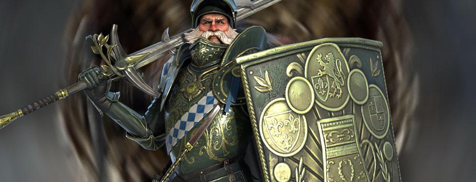 Sigmund-the-Highshield